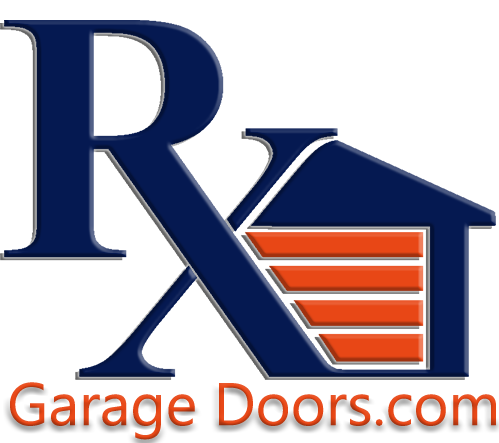 RX Garage Door