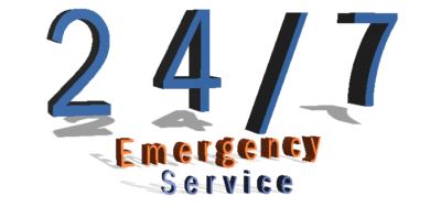 Emergency Garage Door Repair Service